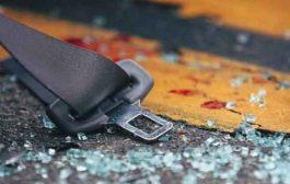 اصطدام حافلتين بوهران يخلف 22 جريحا ثلاثة منهم حالتهم حرجة
