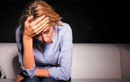 تغلّبوا على القلق النفسي بطرق ولا أسهل !!!