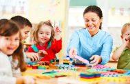 لماذا تتأخر المهارات الحركية عند الطفل؟