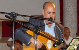 80 فنانا وفرق موسيقية يحيون ليالي مهرجان الموسيقى و الأغنية الحضرية بعنابة