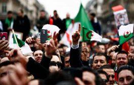 منظمة المجاهدين تدعو لعقد ندوة وطنية لوضع خريطة طريق للخروج من الأزمة