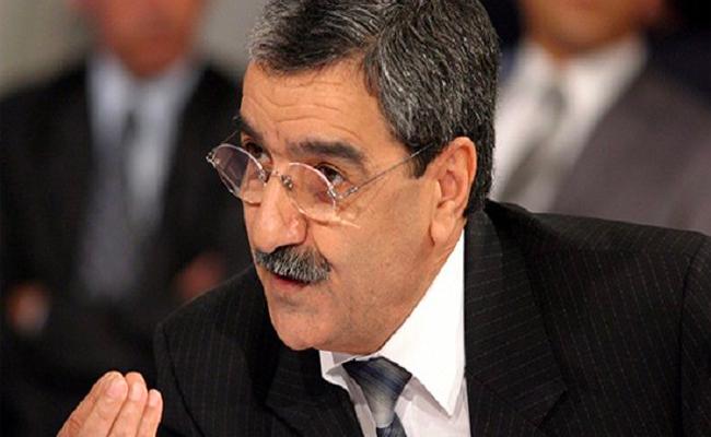 رئيس الأرسيدي السابق ينفي استدعاءه من طرف المحكمة العسكرية بالبليدة