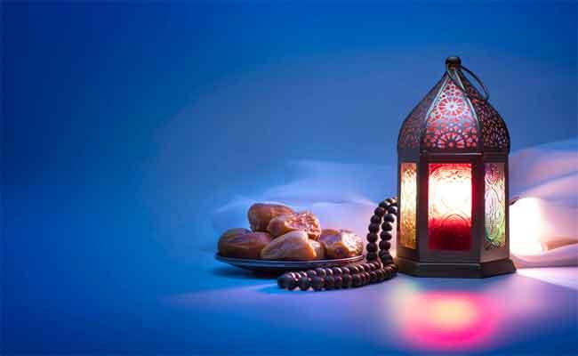 برامج ثقافية وسهرات فنية لاحياء أمسيات رمضان بمختلف ولايات الوطن
