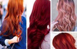 نصائح مفيدة لتلوين شعرك بطريقة صحيحة وآمنة
