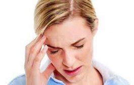 الصداع النصفي شائع أثناء الحمل... لهذه الأسباب!