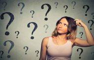 هل فعلاً الحمل يُسبّب النسيان؟ وما علاقته بالذاكرة؟