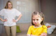 كيف تساعدون طفلكم على تقبّل واقع الطلاق؟