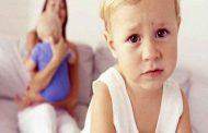 تعزيز التواصل مع الطّفل