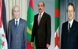 مذكرات مثقف وشيكور في بلاد ميكي / الحلقة التاسعة والعشرون  : الكوكايين هو ما يجمع بين جنرالات الجزائر وموريتانيا