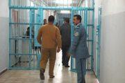 انضمام نجم كبير تشكيلة منتخب المسؤولين الفاسدين في سجن الحراش