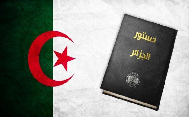 دستور أذناب فرنسا ليس فوق سلطة الشعب