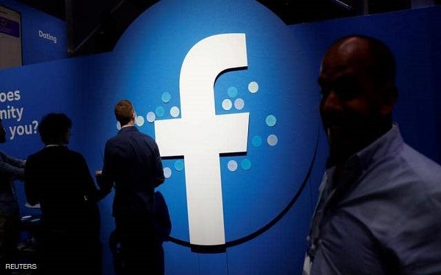 فيسبوك التي تربح المليارات تكرم هنديا أصلح خللا بواتساب بمبلغ هزيل...