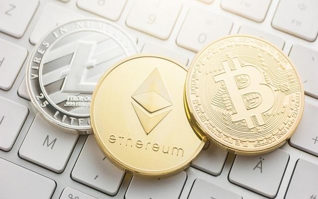 العملات الرقمية تعود للإزدهار...