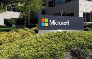 «مايكروسوفت» تصبح أكبر شركة من حيث القيمة السوقية في العالم...