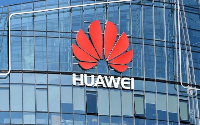 بسبب الحظر الأمريكي Huawei تلغي إطلاق الكمبيوتر المحمول...