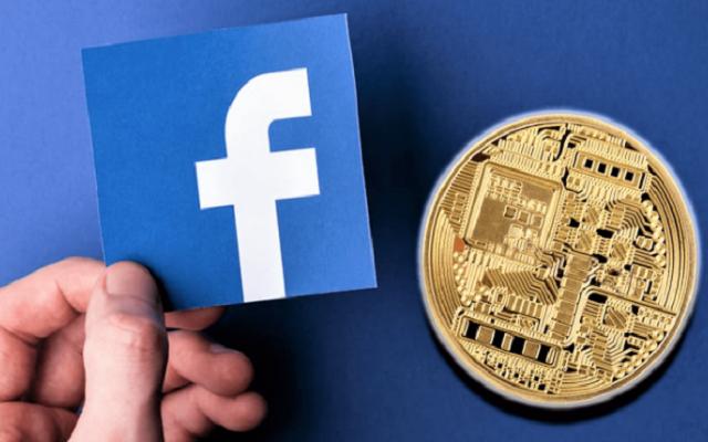 فيسبوك ستطلق عملة رقمية عالمية جديدة...