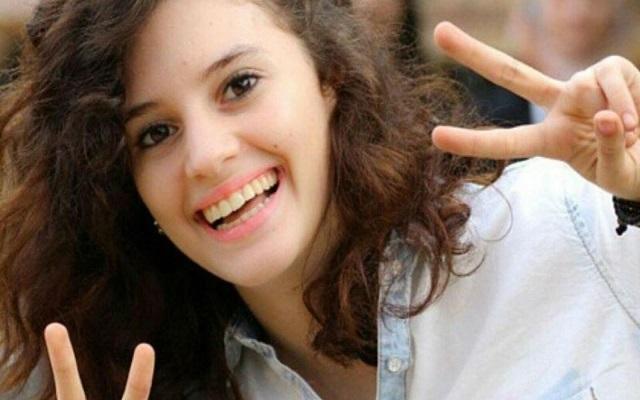 في أستراليا قاتل الشابة الفلسطينية  يعترف بالجريمة