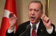 هل ستطرد تركيا من حلف
