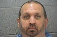 قمة العبث الحكم بثلاثة مؤبدات بحق أمريكي قتل 3 مسلمين