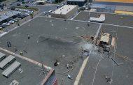 هيومن رايتس تدين هجوم الحوثيين على مطار أبها السعودي