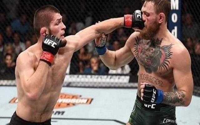 """بلماضي الفوز باللقب يتطلب روح قتالية لذلك نستعين بـ""""مقاتل"""" في """"MMA""""..."""