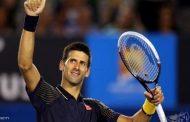 رغم فوز نادال مازال جوكوفيتش يتربع على عرش ترتيب لاعبي التنس...