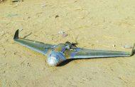 طائرات الحوثيين مازالت تكبد الحلفاء الخسائر