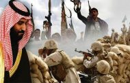 فضيحة من العيار الثقيل الحوثيون يسيطرون على 20 موقعا للجيش السعودي بنجران