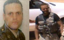 هل كان صراع استخباراتي حول الصيد الثمين هشام عشماوي