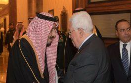 مستشار بن سلمان للفلسطينيين اقبلوا بصفقة القرن وستحصلون على 60 مليار دولار