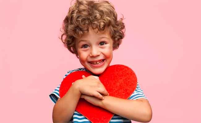 أسباب السكتة القلبية عند الأطفال...