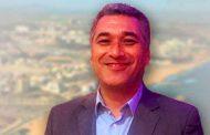 الأفافاس يزكي بلقاسم بن عامر أمينا وطنيا أولا