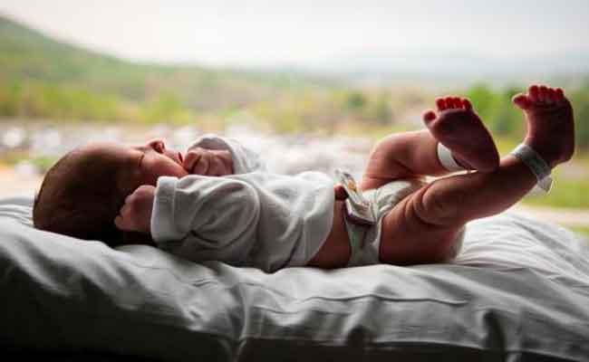 عوامل تزيد من احتمال إصابة الطفل بالكساح...