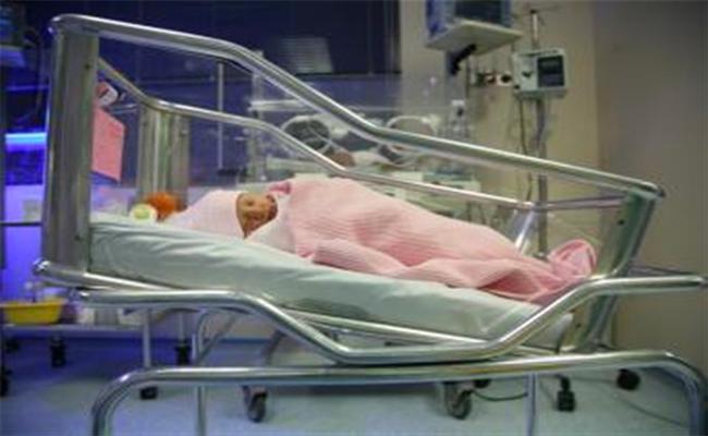 نوعٌ من البكتيريا يُمكن أن يُسبّب الولادة المبكرة!