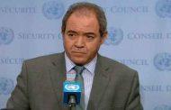 وزير الخارجية:الجزائر خصصت تمويلات هامة في هياكل قاعدية عصرية و آمنة