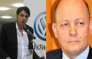قضايا فساد : الاستماع إلى وزير النقل الأسبق عمار تو و صاحب