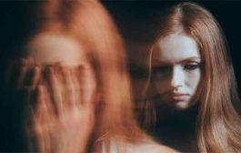 اهم المسببات النفسية للآلام العضوية