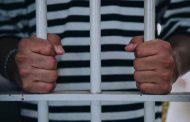 الحكم بـ6 أشهر سجنا نافذا في حق رجل الأعمال علي حداد