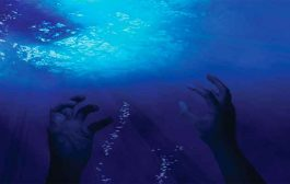 انتشال جثتي شابين غرقا بالمسبح البلدي للخيثر بالبيض