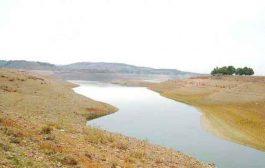 إيفاد لجنة وزارية بالبويرة للوقوف على إجراءات مكافحة الأمراض المتنقلة عن طريق المياه