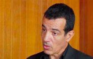 لبطاشة : الإتحاد العام للعمال الجزائريين