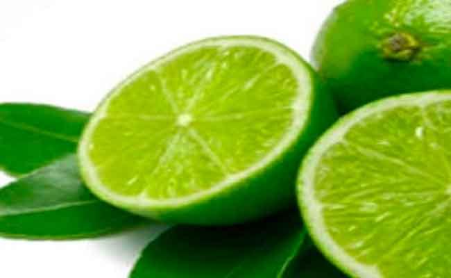 فوائد الليمون الصحية...