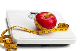 رجيم المناسبات الفعال لانقاص الوزن