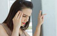 الدوار والخمول حالة مزعجة ... فكيف يمكن علاجها...؟