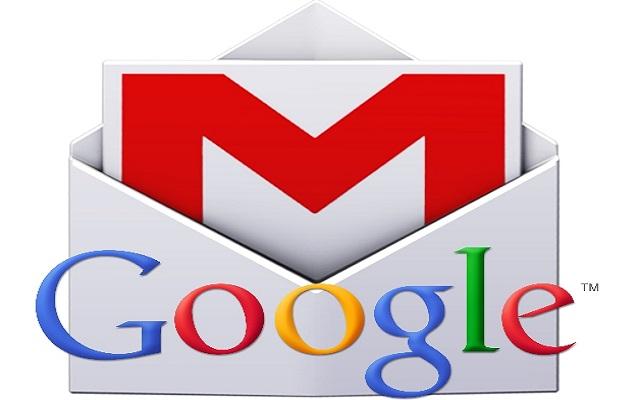 Gmail  إلى تطلق ميزة