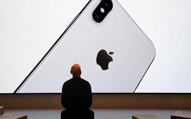 صفقة بمليار دولار بين أبل وإنتل لإنتاج ايفون 5G...