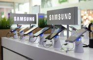 أرباح شركة  Samsungتتراجع بـ 56%...