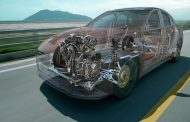 هيونداي تطلق أول محرك في العالم يعمل بتقنية CVVD...