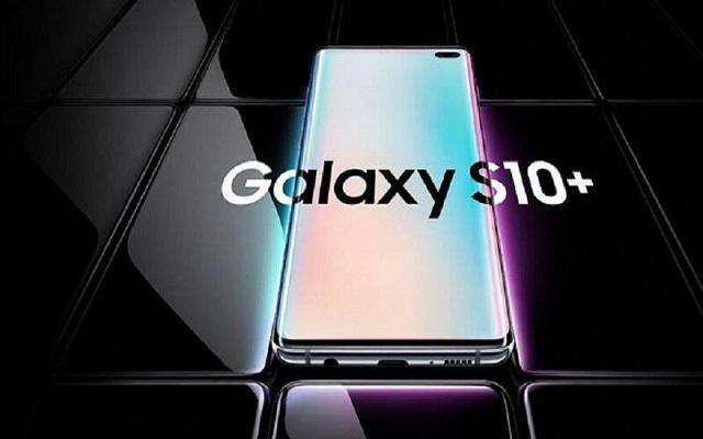 Galaxy S10  المفضل لإلتقاط أجمل الصور خلال الساعة الذهبية في فصل الصيف...