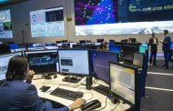 تقنية المراقبة الجديدة realtimeDXB في مطارات...